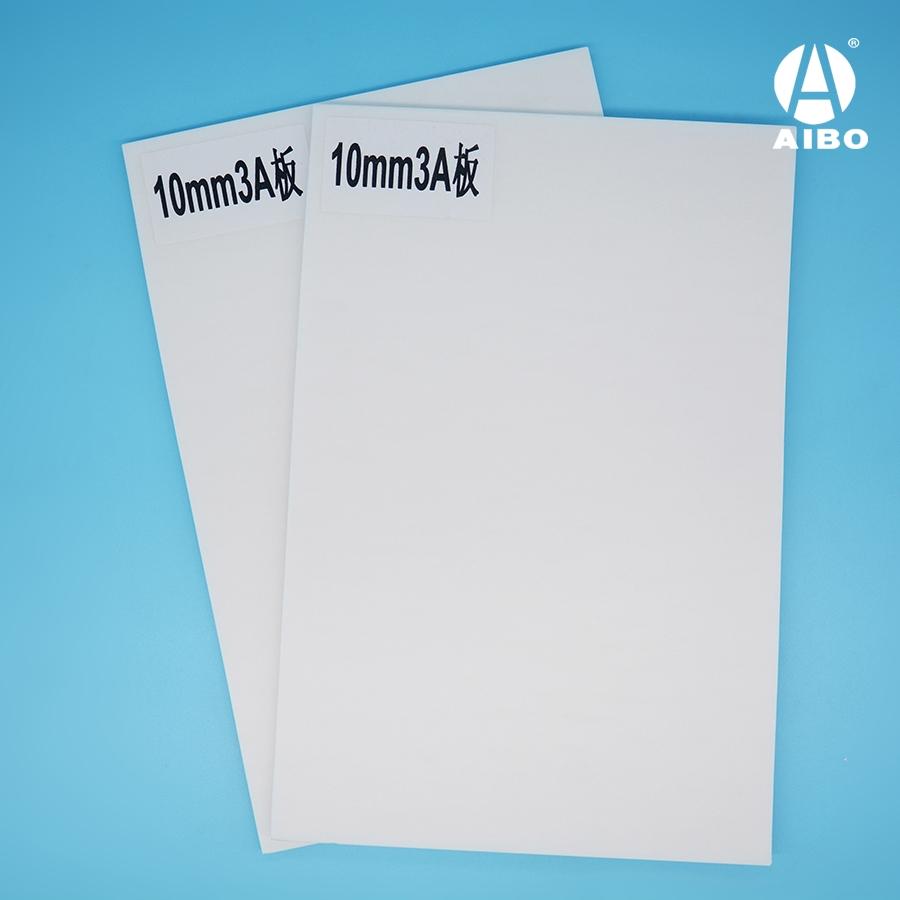 4x8 polystyrene foam sheets