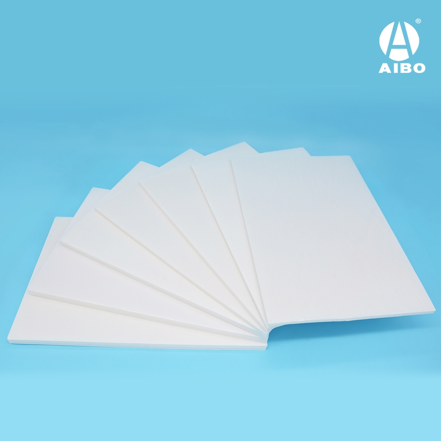 foam Board Foam Core Backing Boards for POS signs, exhibition advertising signage