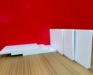 How to distinguish the true skin and false skin of PVC foam board?cid=43