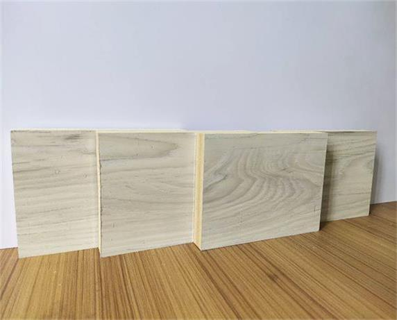 Polystyrene KT Board