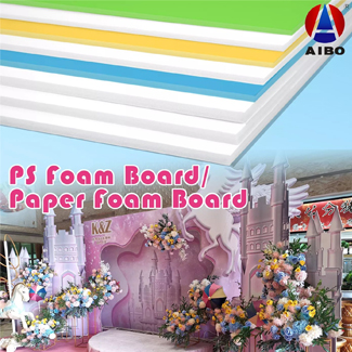KT Boards