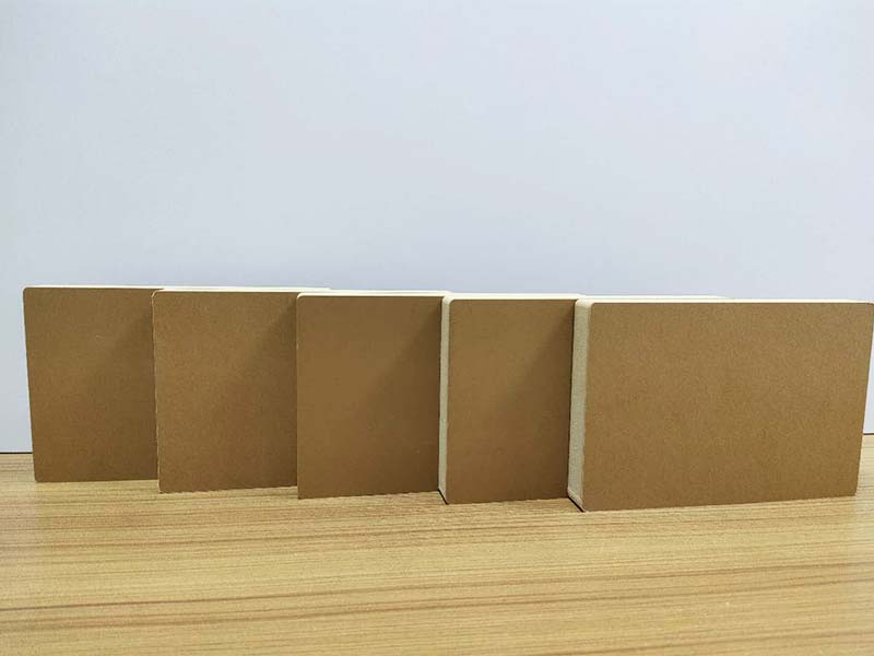 Hot Sale PVC WPC Celuka Foam Board for Furniture