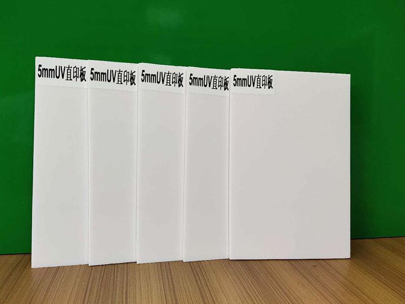 expanded polystyrene foam sheet