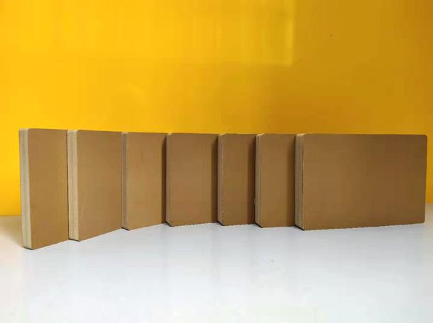 WPC Celuka Foam Board (PBM Foam Board)