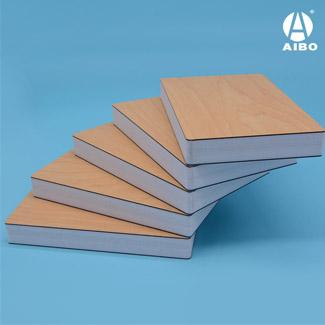 Uses of PVC Foam Board